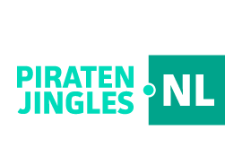 piratenjingles_logo+slogan